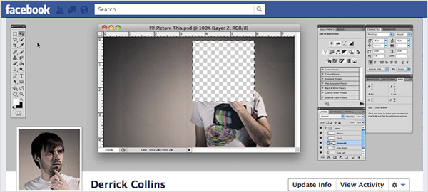 facebook-timeline-cover-ideas-18