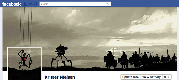 facebook-timeline-cover-ideas-20