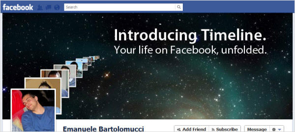 facebook-timeline-cover-ideas-23