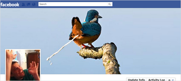 facebook-timeline-cover-ideas-8